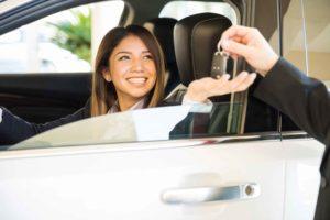 Drive me home - Designated Driver